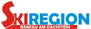 Skiregion-Ramsau
